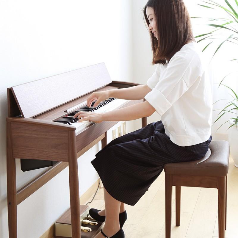 Kiyola Kf 10 Pianos Hanlet