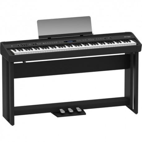 piano numérique Casio CDP230R BK compact piano numérique Casio CDP230R BK.