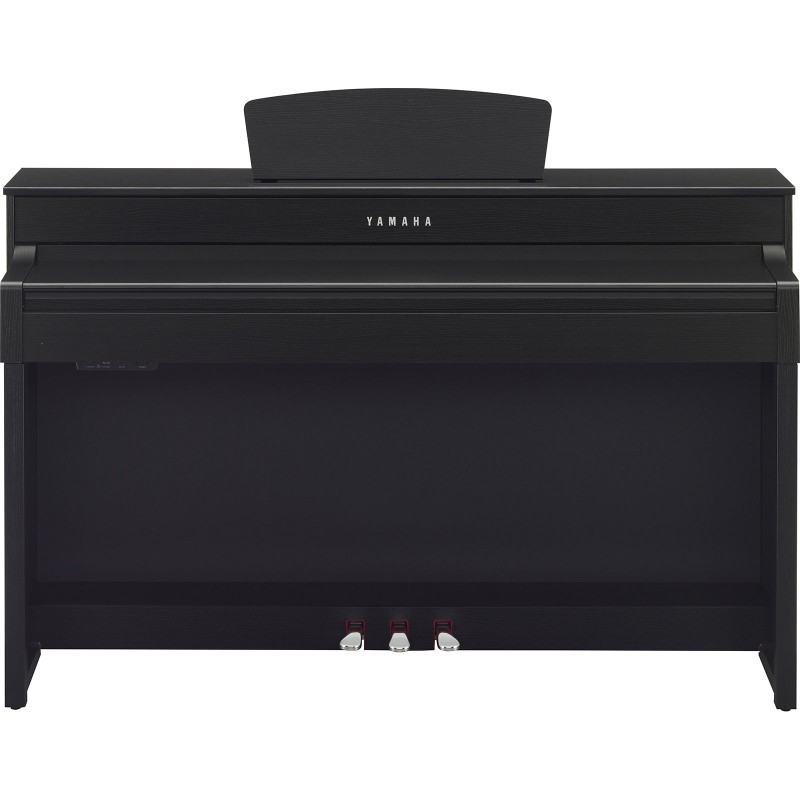 Yamaha clavinova clp 635 hanlet brussel koop direct online for Yamaha clp 635 review