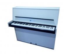 Hanlet Pianino