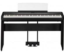 Yamaha-P515