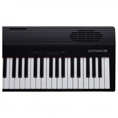 GO:PIANO 88