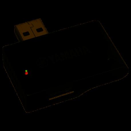 Yamaha UD-BT01 USB Bluetooth MIDI adapter