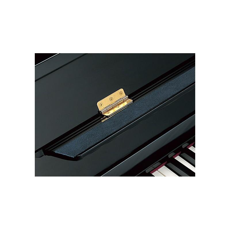 Yamaha piano yus1 hanlet brussel for Yamaha yus1 review