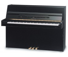 JS-043