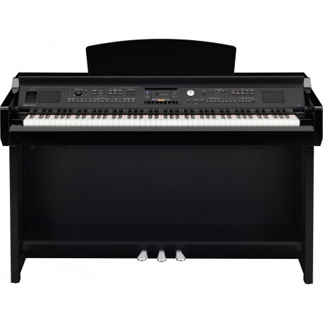 yamaha digital piano hanlet brussels. Black Bedroom Furniture Sets. Home Design Ideas