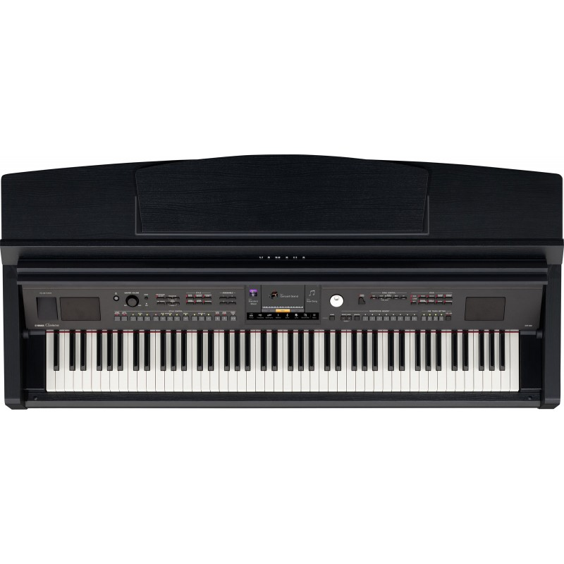 yamaha cvp709 digital piano hanlet brussels. Black Bedroom Furniture Sets. Home Design Ideas