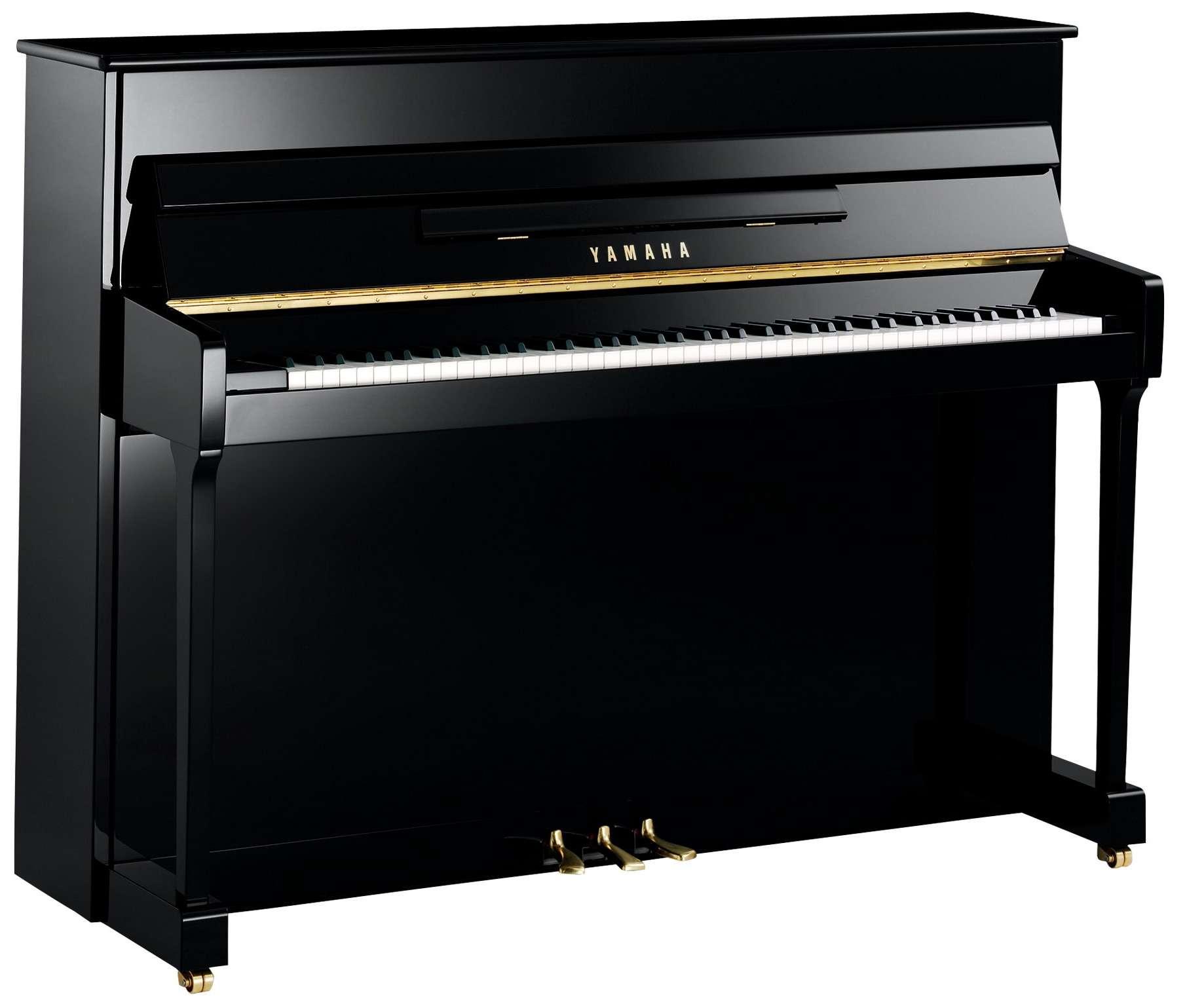 Concertverhuur service   pianos hanlet